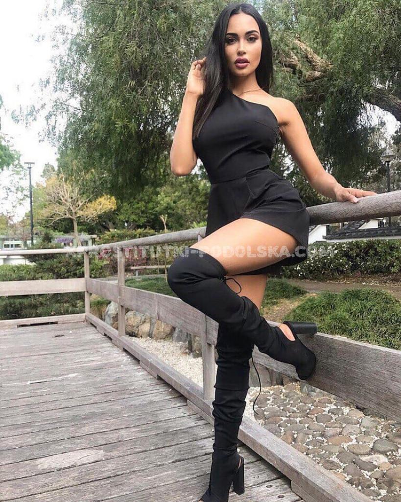 Социальные проститутки проститутки саумалколя